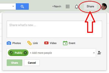 Mengelola dan menggunakan Produk Google