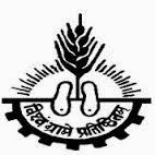 MGCGV Chitrakoot Result 2015