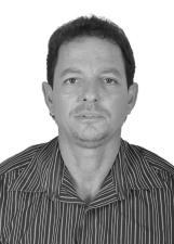 VEREADOR GUTO DE QUIXADÁ