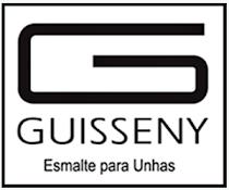Guisseny Esmaltes