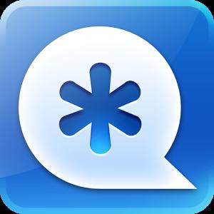 ကိုင္ပိုင္ Private အရမ္းအေရးႀကီးတဲ့ ပံုေတြကို အေကာင္းဆံုး Lock ခ်ထားေပးႏိုင္တဲ့-Vault-Hide SMS, Pics & Videos v6.2.12.22 Apk