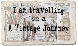 A Vintage Journey.