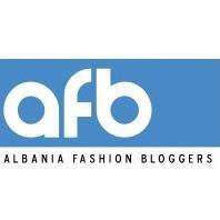 AlbaniaFashionBlogger