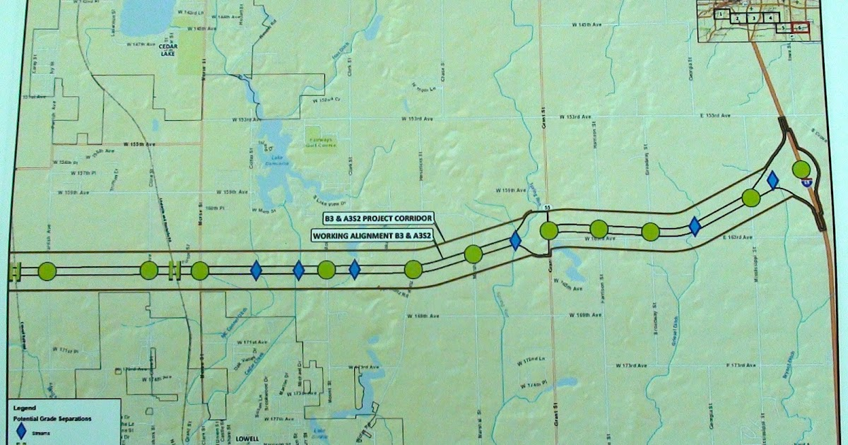 illinois tollway construction map with Detailed Map Of Illiana Corridor A3s2 on 6779199915 moreover 2599982102 furthermore South Tri State Tollway I 294 Repair Projects likewise Article Details together with Plan Review Coordination Assistance Elgin Ohare West Bypass.