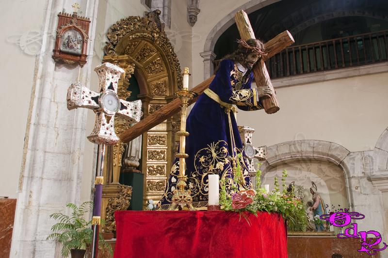 Novena a Nº Padre Jesús Nazareno Nazareno+5+copia