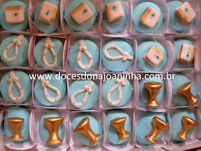 doces decorados bolos decorados  primeira comunhão