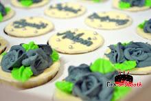 .::. Aneka Cupcakes .::.
