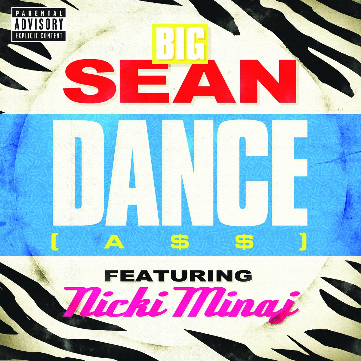 http://4.bp.blogspot.com/-z3Dr9cdYQME/TrDUbVFJpFI/AAAAAAAABfo/2unrfNTaTaw/s1600/Big+Sean+-+Dance+%2528A%2524%2524%2529.png