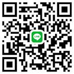 加入line群組資訊不漏接!