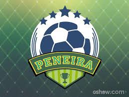 PENEIRA FC