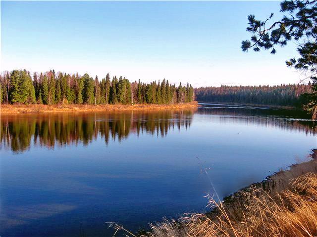 самые красивые картинки природы - Самые красивые пейзажи природы. 488 фотографий