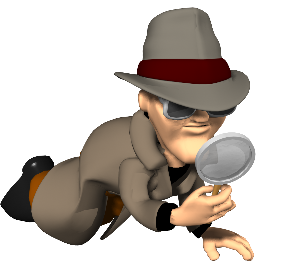 the requirements to become a private investigator in nebraska Degrees & careers for detectives how to become a  state requirements vary, but prospective private investigators may  required to work as a private investigator.