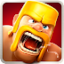 Clash of Clans Download for PC (Windows 7/8 and MAC) with Tutorial