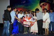 Uday Kiran last movie audio launch-thumbnail-12