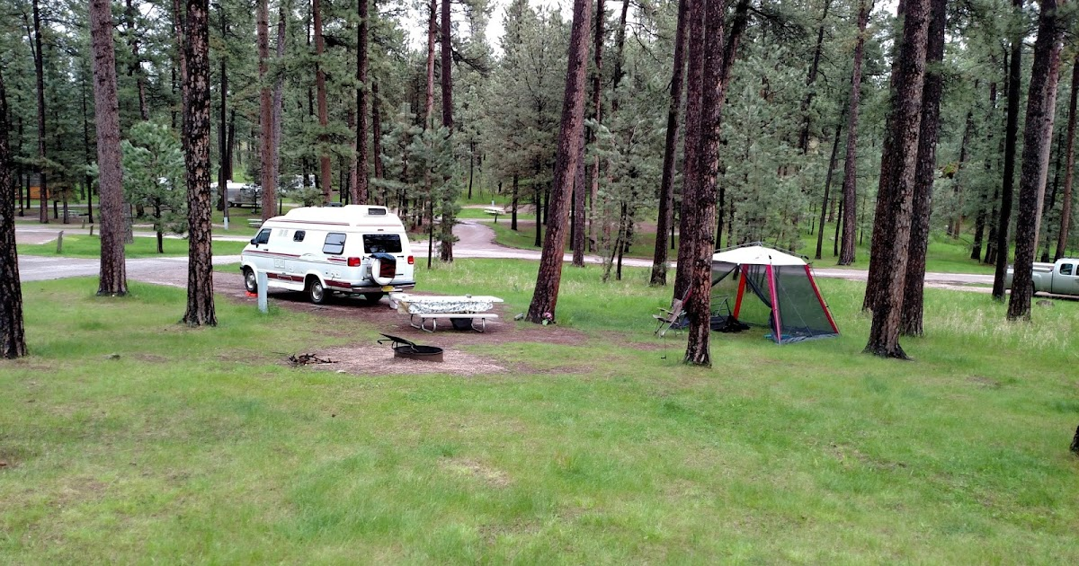 Sock monkey trekkers mt rushmore trip part 3 custer for Cabins near custer sd
