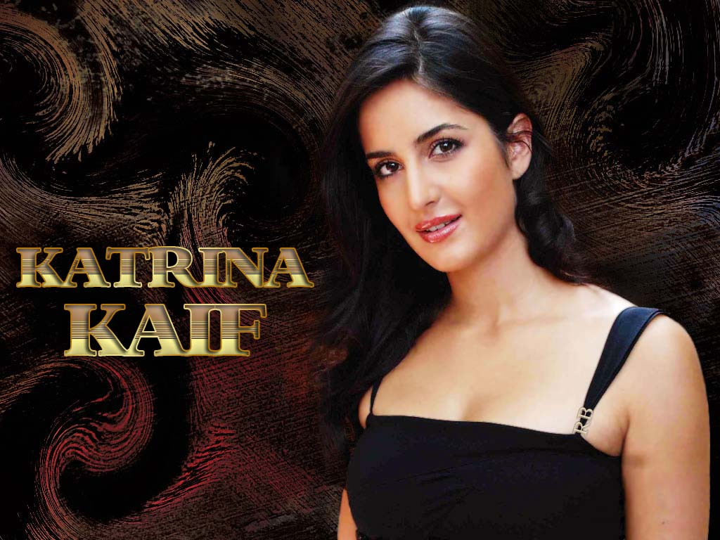 Top hd bollywood wallapers katrina kaif wallpaper for desktop and desktop pictures - Pc wallpaper hd bollywood ...