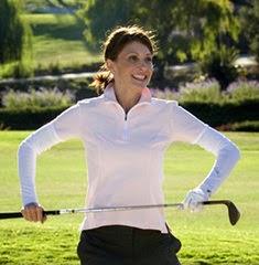 http://www.pinkgolftees.com/ladies-golf-apparel/sun-sleeves-arm-warmers.html