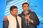 Gopichand Jil audio launch photos-thumbnail-10