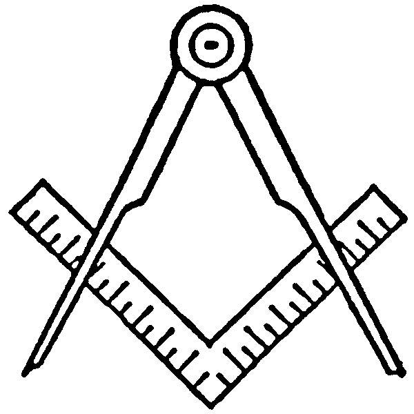 Esoteric Secret Society Symbols In Australia And Japan The World