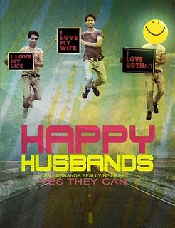 Happy Husbands 2011 hindi movie download