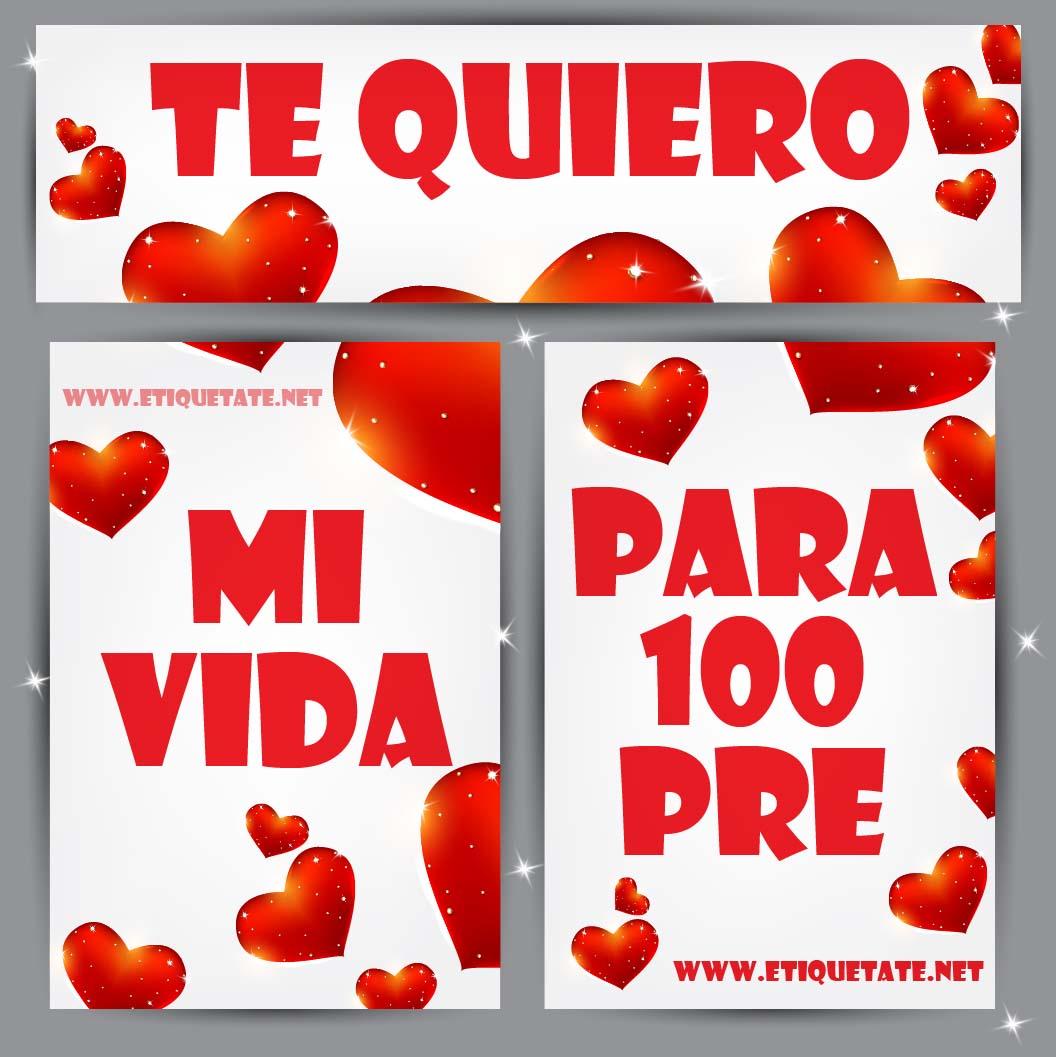 Te amo mucho mi amor facebook new calendar template site for Te amo facebook