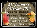 LU Farmer's Mkt 2015