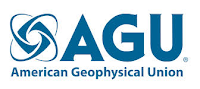 American Geophysical Union (AGU) Internships and Jobs