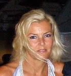 Elisabetta De Dominis-Il blog