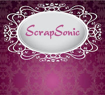 Scrapsonic Sklep