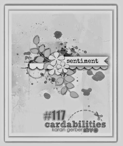 http://cardabilities.blogspot.ca/