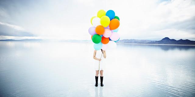 4 лучших способа потратить деньги и стать счастливее