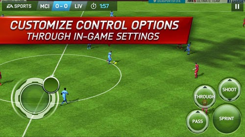 download apk data fifa 15 ultimate team