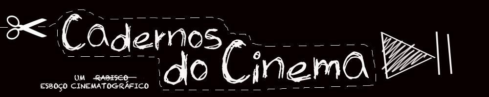 Frases de Filmes - Filmes Incriveis