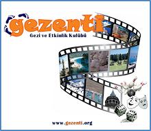 Gezenti Gezi ve Etkinlik Kulübü