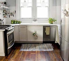 interior rumah megah sederhana interior rumah sederhana