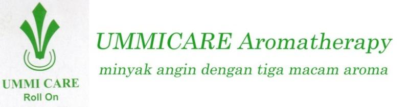 UMMI Care Aromatherapy