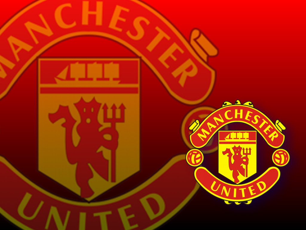 ... the following viruses the manchester utd virus this is where your pc