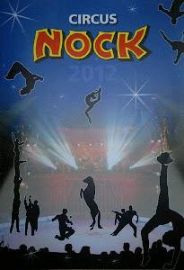 NOCK (CH) 2012