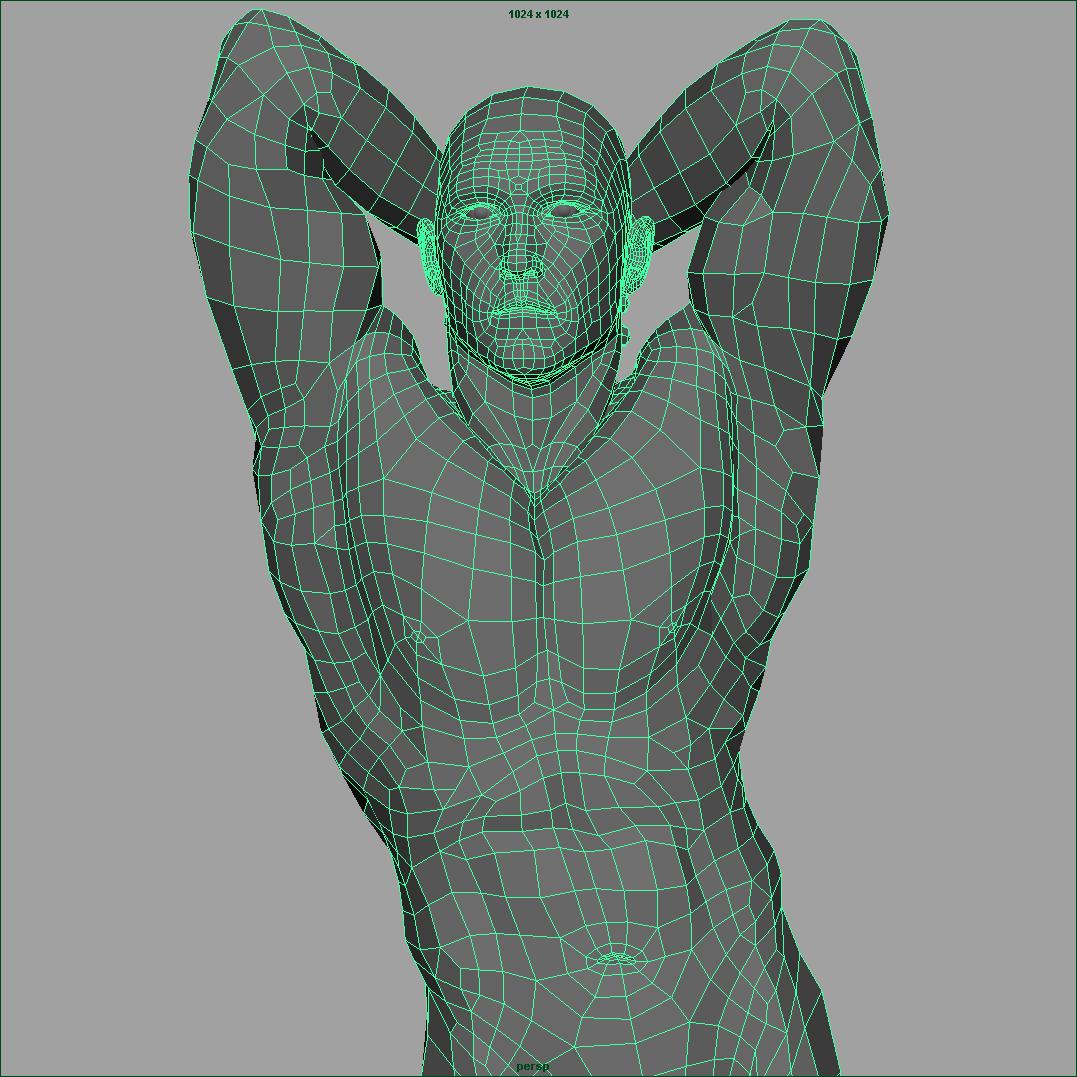 http://4.bp.blogspot.com/-z3Vv5qN3KsM/TnNLBxJ2zXI/AAAAAAAABb4/Ff4ElWKx1b0/s1600/Zanescreen1.jpg