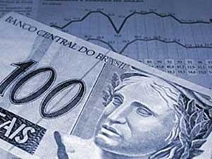 Brasil: NOVO IMPOSTO À PREVIDÊNCIA PROMETE GUERRA PATRONAL POR R$ 82 BI