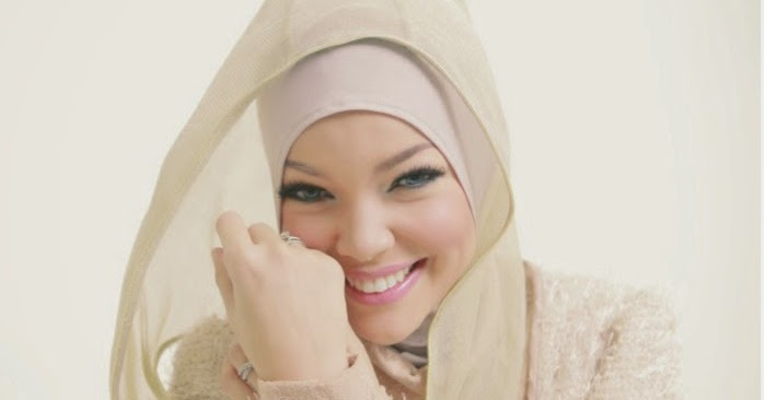 butik baju muslim terbaru 2018 gaya hijab dewi sandra