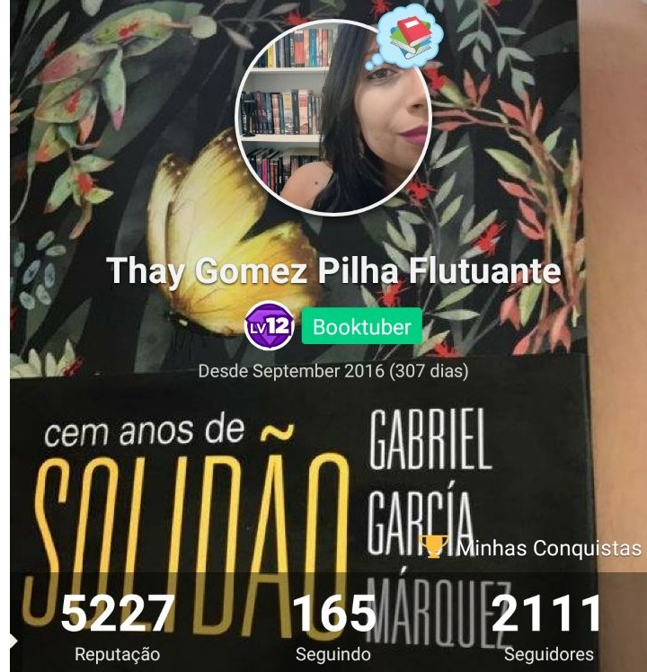 Siga no Amino (2.100+ Followers!)