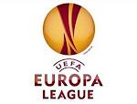 FC PORTO, SC BRAGA E BENFICA DOMINAM O FUTEBOL EUROPEU!! Tres equipas nas meias finais!
