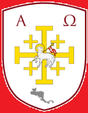 Obispo Gabriel Orellana