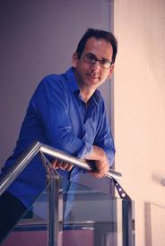 Dr. Paco Ramos Torroba