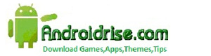 androidrise.com