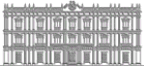 PRESIDENCIA DE BOLIVIA.