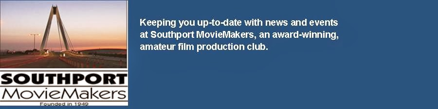 Southport MovieMaker
