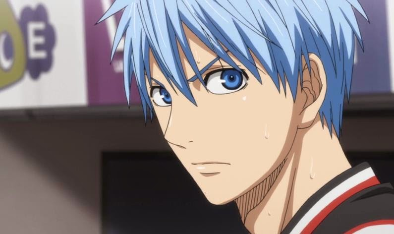 Kuroko no Basket Season 3 Episode 70 Subtitle Indonesia