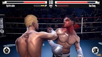 http://4.bp.blogspot.com/-z3bahn6JiZc/U7bIz2CgFHI/AAAAAAAAF5E/tEGiP7iXU_c/s1600/Real+Boxing+PC+Game+1.jpeg